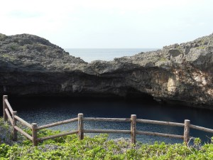 宮古島 148 - コピー