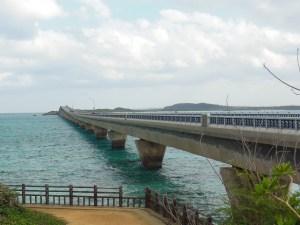 宮古島 163 - コピー
