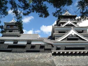 九州-158-300x225