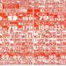 最新チラシ!激安スーパー「スーパーマルサン」越谷花田店 2016/12/3(土)~12/5(月)【随時更新中】