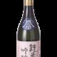 静岡ディスティネーションキャンペーン!静岡県の地酒誉富士 しずおか日本酒トレイン体験乗車 日帰りが12,800円